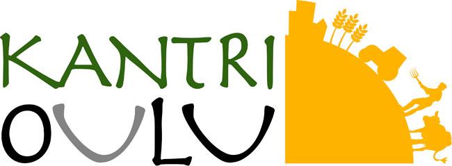 KantriOulu logo